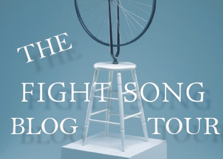 fight song tour