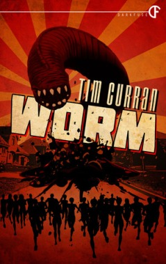worm tim curran