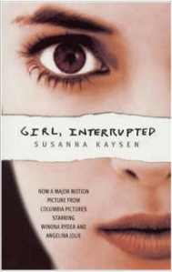 GirlInterrupted