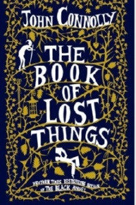 TheBookofLostThings
