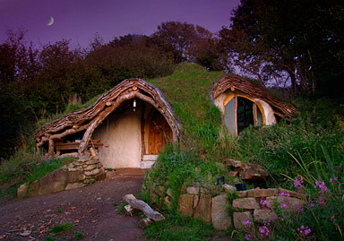 simon_dale_hobbit_house